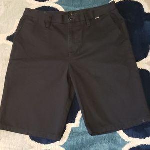NWOT. Hurley shorts